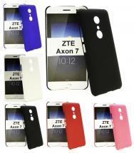 Hardcase Deksel ZTE Axon 7