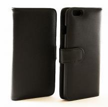 Lommebok-etui med 3 Fickor iPhone 6 Plus