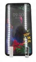 Skjermbeskyttelse LG G8s ThinQ (LMG810)