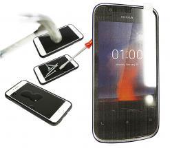 Panserglass Nokia 1