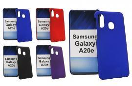 Hardcase Deksel Samsung Galaxy A20e (A202F/DS)