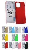 Hardcase Deksel Samsung Galaxy S10 Lite (G770F)