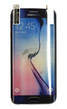 Full Screen Skjermbeskyttelse Samsung Galaxy S6 Edge (SM-G925F)
