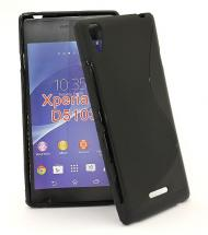 S-Line Deksel Sony Xperia T3 (D5103)