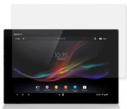 Skjermbeskyttelse Sony Xperia Tablet Z4 (SGP712 / SGP771)