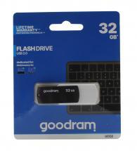 GoodRam Flashdrive USB-minne
