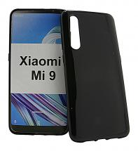 TPU-deksel for Xiaomi Mi 9