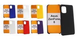 Hardcase Deksel Asus ZenFone 8 (ZS590KS)