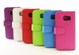 Lommebok-etui Samsung Galaxy S6 Edge (G925F)