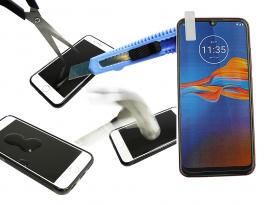 Panserglass Motorola Moto E6 Plus