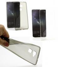 Ultra Thin TPU Deksel Huawei Mate S