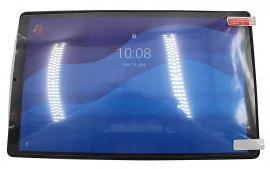 Skjermbeskyttelse Lenovo Tab M10 HD 2nd Gen (X306X/X306F)