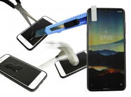Skjermbeskyttelse av glass Nokia 6.2 / 7.2