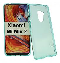 TPU-deksel for Xiaomi Mi Mix 2