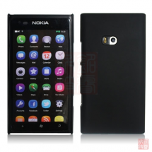 Hardcase Deksel Nokia Lumia 900