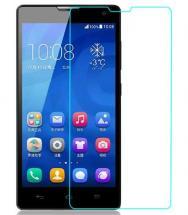 Panserglass Huawei Honor 4X