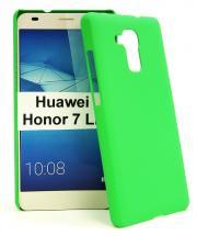 Hardcase Deksel Huawei Honor 7 Lite