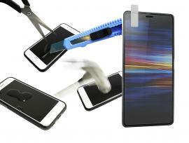 Skjermbeskyttelse av glass Sony Xperia L3