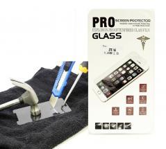 Panserglass ZTE Blade V6