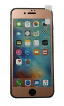 Full Frame Panserglass iPhone 8