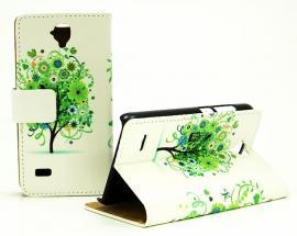 Designwallet Huawei Y5 (Y560)