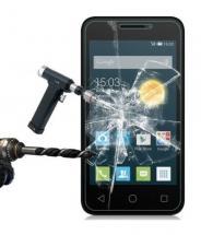 Panserglass Huawei Y625