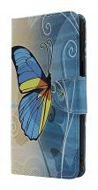 Designwallet Motorola Edge 20
