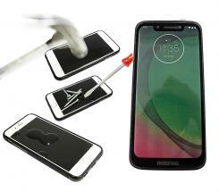 Full Frame Panserglass Motorola Moto G7 Play