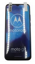 Skjermbeskyttelse Motorola Moto G8 Power Lite