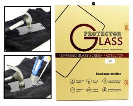 Glassbeskyttelse Samsung Galaxy Tab A 10.1 (T580)