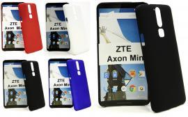 Hardcase Deksel ZTE Axon Mini