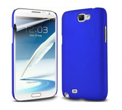 Hardcase Deksel Samsung Galaxy Note 2 (N7100)