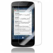 LG Google Nexus 4 (E960) Skjermbeskyttelse