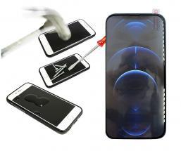 Full Frame Skjermbeskyttelse av glass iPhone 13 Pro Max (6.7)