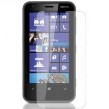 Nokia Lumia 620 Skjermbeskyttelse
