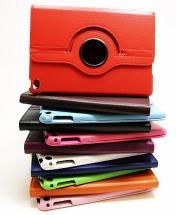 360 Etui iPad Mini 4