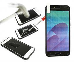 Skjermbeskyttelse av glass Asus ZenFone Live 5.5 (ZB553KL)