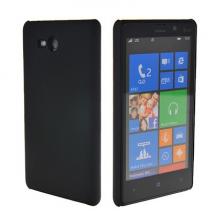 Hardcase Deksel Nokia Lumia 820