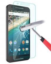 Panserglass Google Nexus 5X (H791)