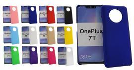 Hardcase Deksel OnePlus 7T