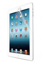 Skjermbeskyttelse iPad Mini 3