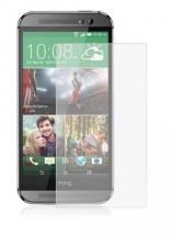 Skjermbeskyttelse HTC One M8s
