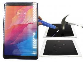 Skjermbeskyttelse av glass Huawei MatePad T8