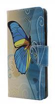 Designwallet Samsung Galaxy A02s (A025G/DS)