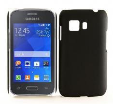 Hardcase Deksel Samsung Galaxy Young 2 (SM-G130H)