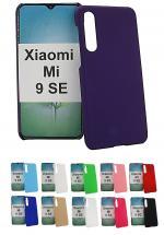 Hardcase Deksel Xiaomi Mi 9 SE