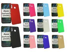 Hardcase Deksel Asus ZenFone 5 (ZE620KL)