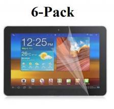 6-pakning Skjermbeskyttelse Samsung Galaxy Tab E 9.6 (T560 / T561)