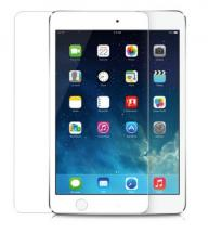 Skjermbeskyttelse iPad Mini (2019)