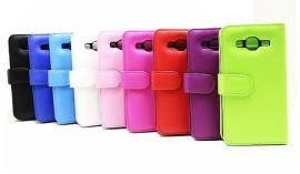 Lommebok-etui Samsung Galaxy J5 (SM-J500F)